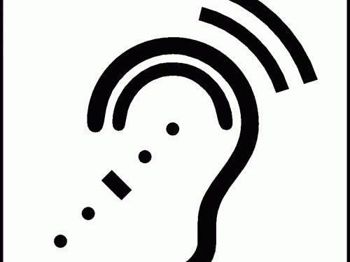 Mediação sonora-imagética experimental