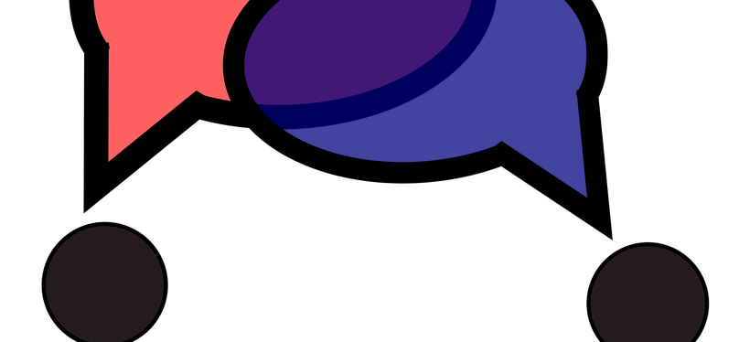 Dialética, Diálogo e Conversa – parteIII