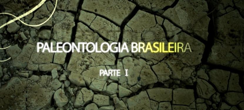 Quem Foi Que Disse: PaleontologiaBrasileira