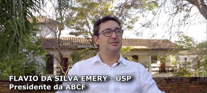 Manifesto do Prof. Flávio Emery sobre o corte de bolsas daCAPES